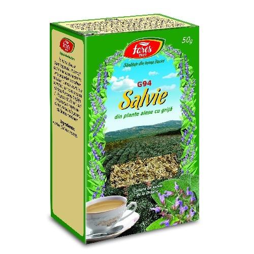 ceai de salvie beneficii pentru slabit postul cu apa slabire