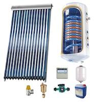 boiler condensate pipe