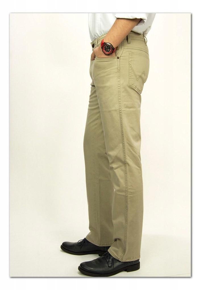 Wrangler Texas férfi nadrág