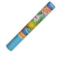 ProCart® konfettiágyú, 40 cm, többszínű