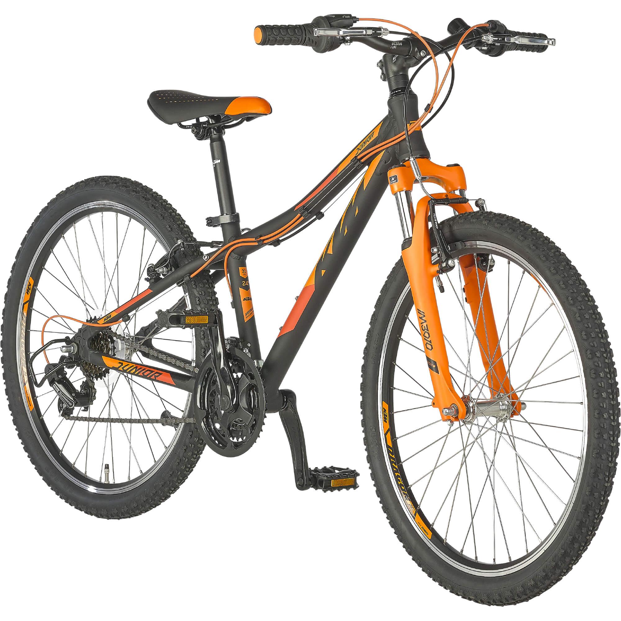 keresés fiú kerékpár 24 hüvelyk