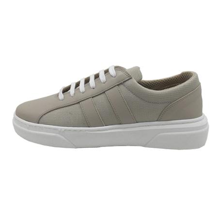 Pantofi sport barbati, LORY , bej , 39 EU