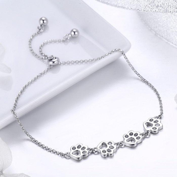 Pierdere în greutate de la argintul argintiu