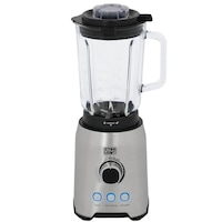 smoothie maker silvercrest lidl