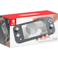 nintendo switch lite altex
