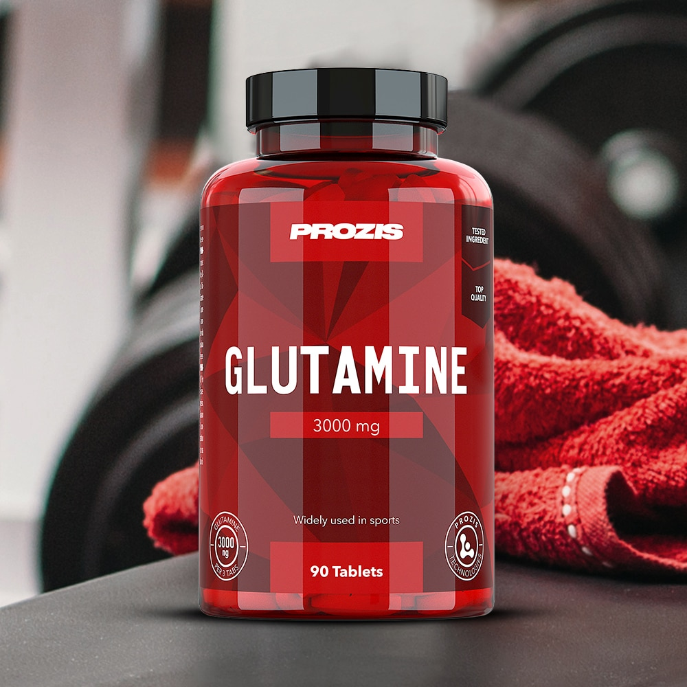 l glutamina folosește pierderea în greutate