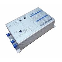 amplificator catv digital