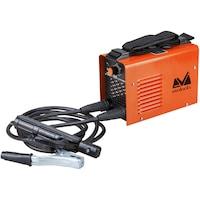 Инверторен електрожен Mini EPTO WMI-140