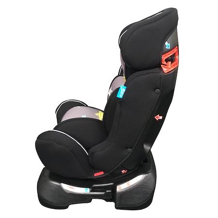 Столче за кола U-Grow