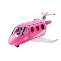 Mattel Barbie álomrepcsi