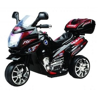 moto electrica carrefour