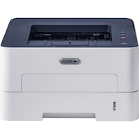 altex imprimante preturi
