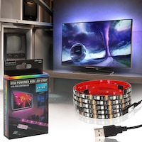 tv led panasonic altex