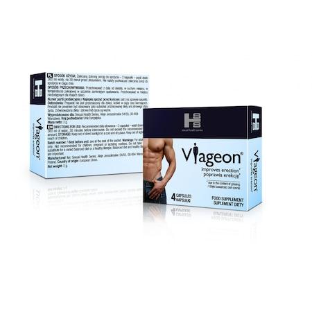 medicamente care provoacă erecție persistentă