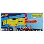 Бластер Nerf Fortnite - AR-L