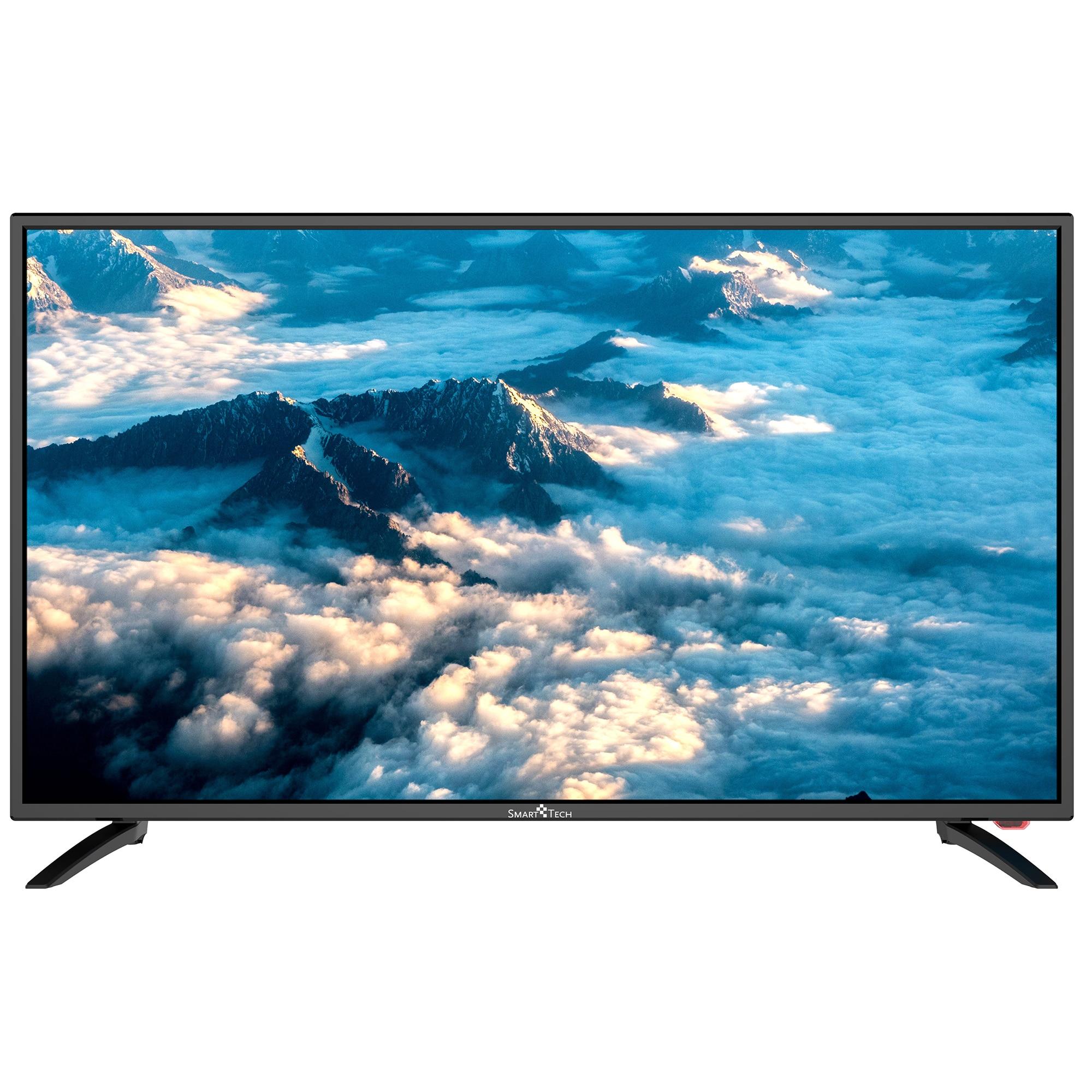 Fotografie Televizor LED Smart Tech, 101 cm, LE-4019N, Full HD