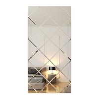 oglinda pentru dormitor