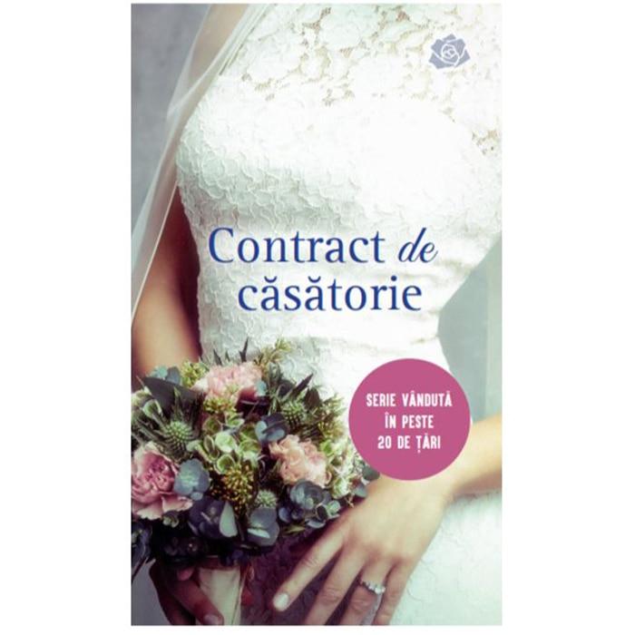 femeie bogata care cauta om pentru casatorie in Fran? a)