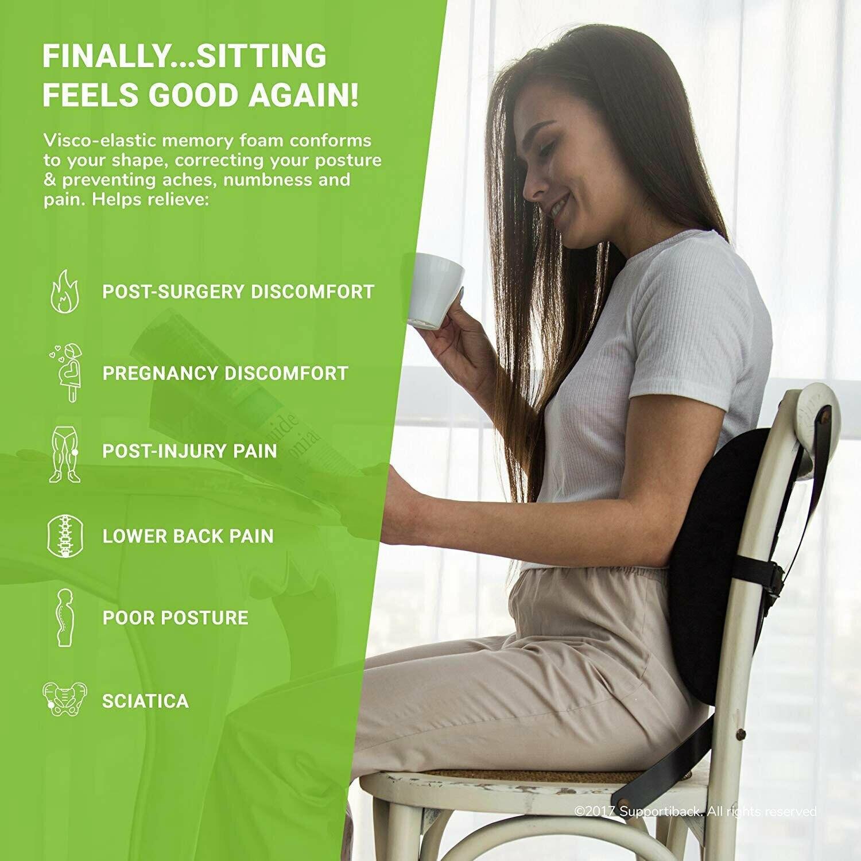 scaun ortopedic varicoză care sunt metodele de tratament a varicozei