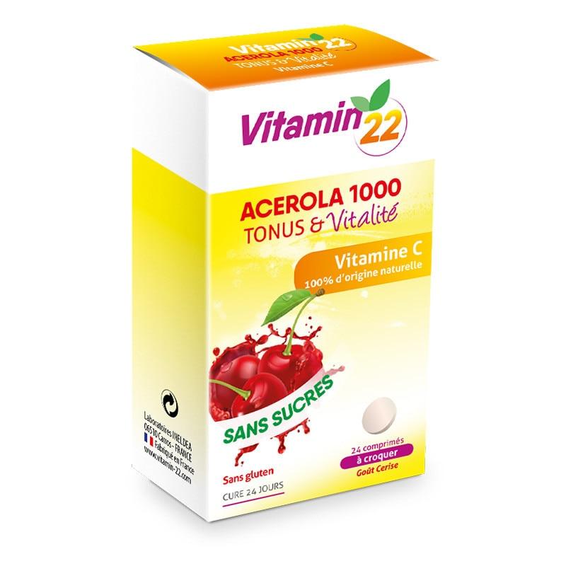 vitamina c naturala human papillomavirus infection go away