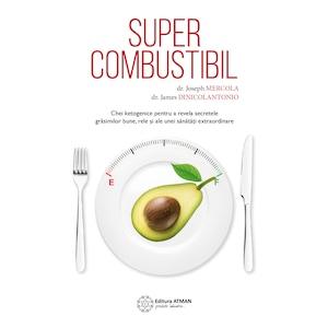 wellform slimming insoles o modalitate sigură de a pierde în greutate rapid
