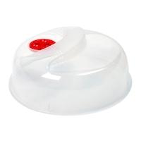 Капак за микровълнова фурна PARMASH 25см