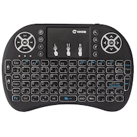 tastatura smart tv altex
