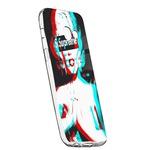 Силиконов калъф Unique за Samsung Galaxy Xcover 4, Supreme Marilyn Monroe, 265