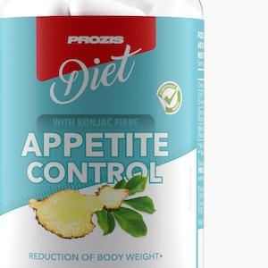 pastila de slabit control appetit