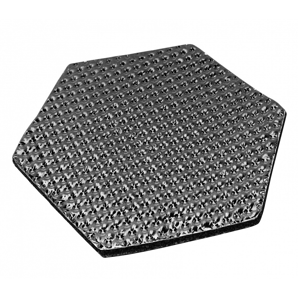 Fotografie Insonorizant auto STP Crystal , 15mm, 2 bucati