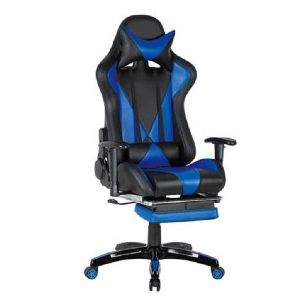 nagy méretű gamer szék