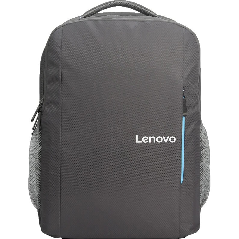 "Fotografie Rucsac laptop Lenovo Everyday B515, 15.6"", gri"