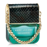 set marc jacobs decadence