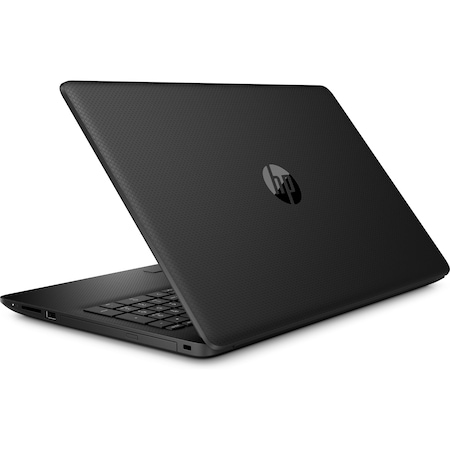"Laptop HP 15z-db100 cu procesor AMD Ryzen™ 7 3700U pana la 4.00 GHz, 15.6"", Full HD, 8GB, 1TB HDD, DVD-RW Radeon™ Vega 10, Free DOS, Black"
