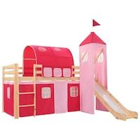 pat etajat copii