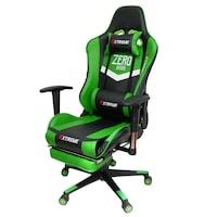 scaun gaming deus extreme one