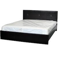 pat dormitor 120 200
