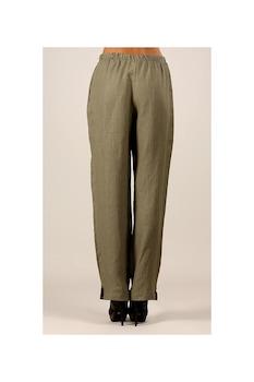 Дамски панталон Bruyere, Eva Tralala, 566818, XL