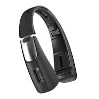 Bluetooth колонки и поставка за таблет Canyon CNS-HBTSP1, 5W