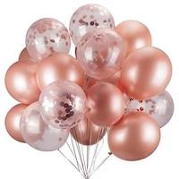 baloane cu heliu carrefour
