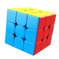 cub rubik altex
