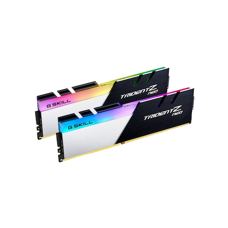 Memorie GSKill Trident Z Neo 16GB DDR4 3600MHz CL16 Dual Channel Kit