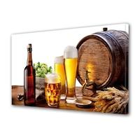 hidrofor cu butoi de bere