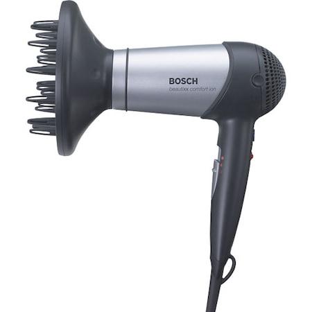 Сешоар Bosch PHD5560