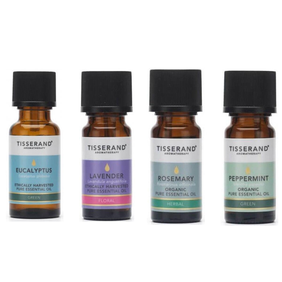 3 uleiuri esențiale care te scapă de varice