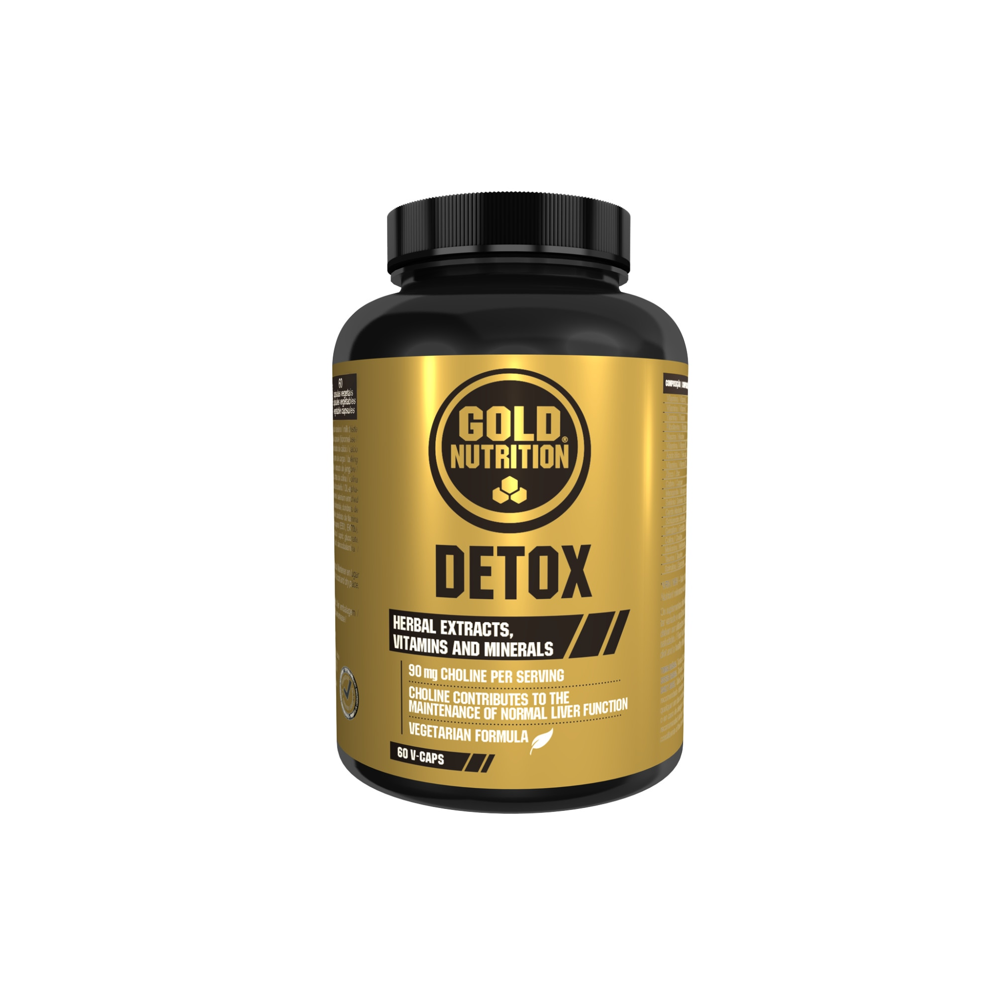 suplimente de detoxifiere