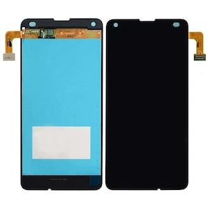 Display-uri si touchscreen telefoane