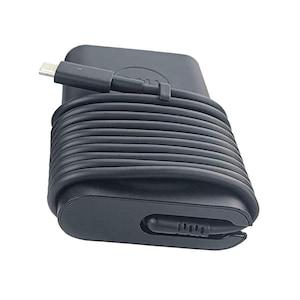 Зарядни устройства за лаптоп