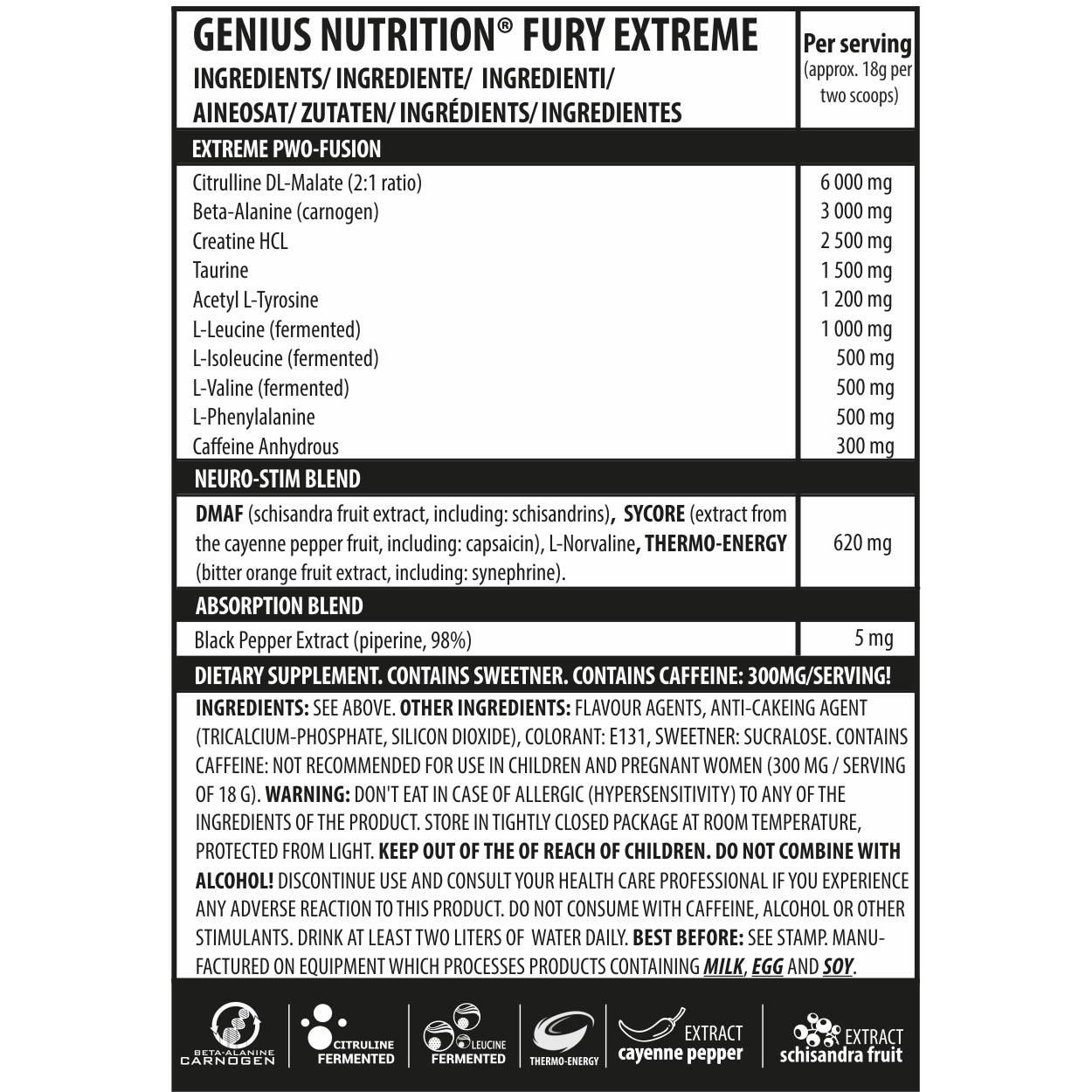 Dieta pentru cei cu hipercolesterolemie (colesterol mare)