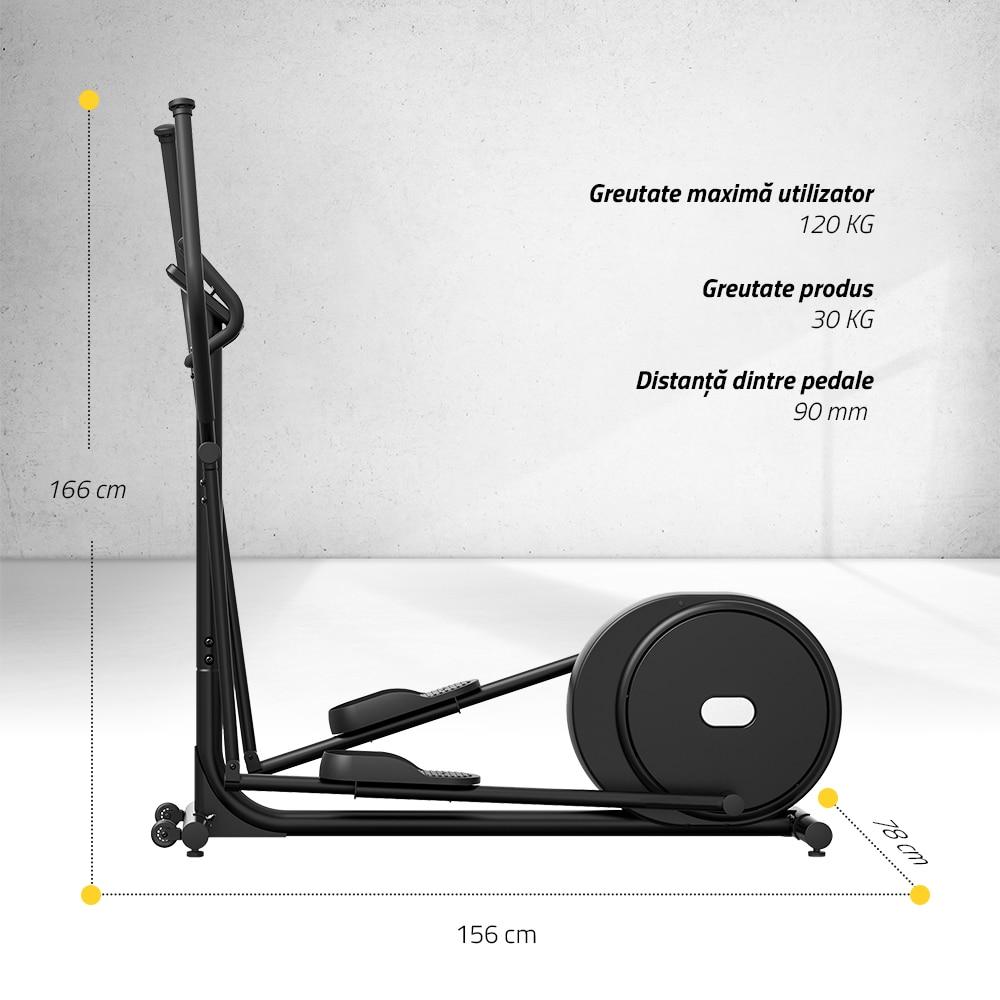 Pierdere în greutate de 35 de kilograme)